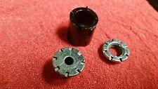 Mopar dash switch nut bezel tool charger hemi dodge Plymouth coronet dart gtx rt