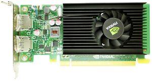 nVidia-Quadro-NVS310-1GB-GDDR3-PCIe-x16-LP-VCNVS310-1GB