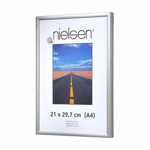 Nielsen-Pearl-Matt-Silver-Plastic-Glass-A1-59-4-x-84-cm