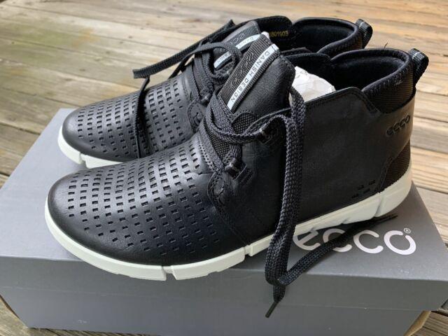 Slip on Fashion Sneaker 40 Eu