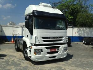 Iveco stralis atad workshop service repair manual wiring diagrams image is loading iveco stralis at ad workshop service repair manual swarovskicordoba Images