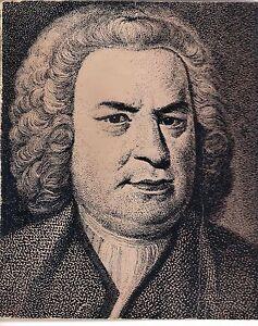 J-S-Bach-Organ-works-volume-V-organ-concertos-and-sonatas
