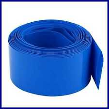 Insulation DIY Film Heat Shrink Tube Electrician Home Repair Battery Wrap PVC