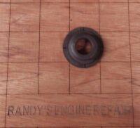 Genuine Husqvarna 537252601 Oil Pump Pinion Gear 455 & 460 Rancher