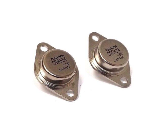 2SD424-2SD 424 D424 Transistor