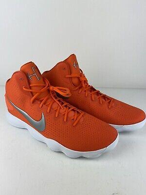 Nike Hyperdunk 2017 TB Basketball Shoes