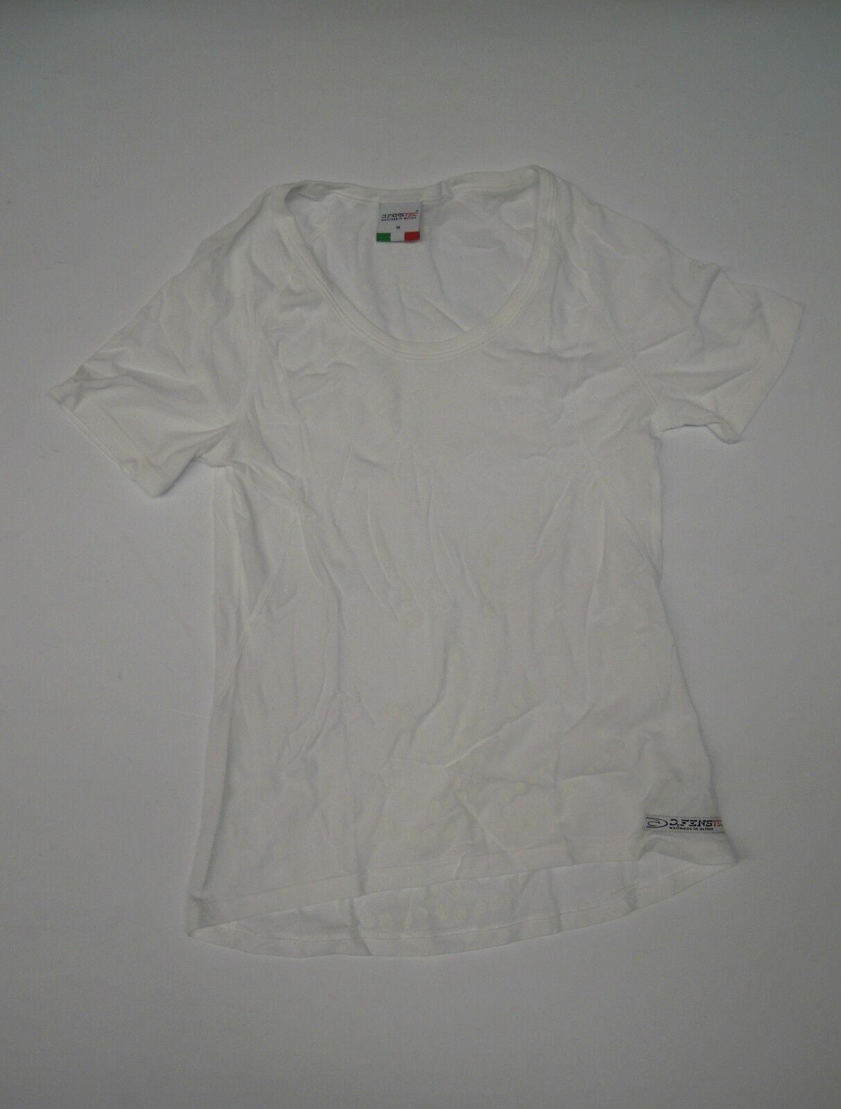 Stability Stability Stability - Light - damen - Technical Underwear - weiß - Größe  M, L, XL 976ad8