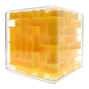 Magical-3D-Maze-Magic-Cube-Puzzle-Game-Kids-Education-Labyrinth-Rolling-Ball-Toy
