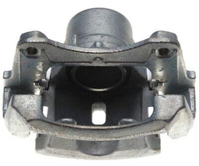 Semi-Loaded Disc Brake Caliper Raybestos FRC10288 Professional Grade Remanufactured