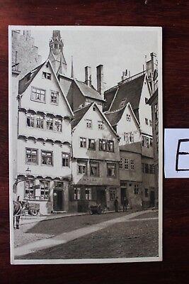 Schnelle Lieferung Postkarte Ansichtskarte Niedersachsen Alte Deutsche Städte