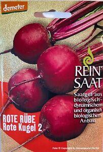 Rote-Ruebe-Saatgut-Rote-Kugel-2-Samen-Demeter-aus-biologischem-Anbau