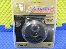 Pflueger Purist Fly Reel Size 5/6 1394B 1149989