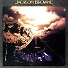 JACKSON BROWNE Running On Empty CD BRAND NEW Remastered