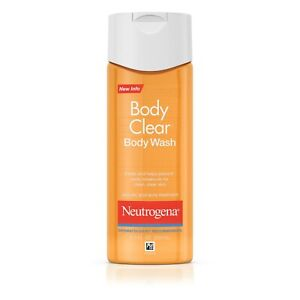 Neutrogena-Body-Clear-Acne-Body-Wash-with-Glycerin-8-5-fl-oz