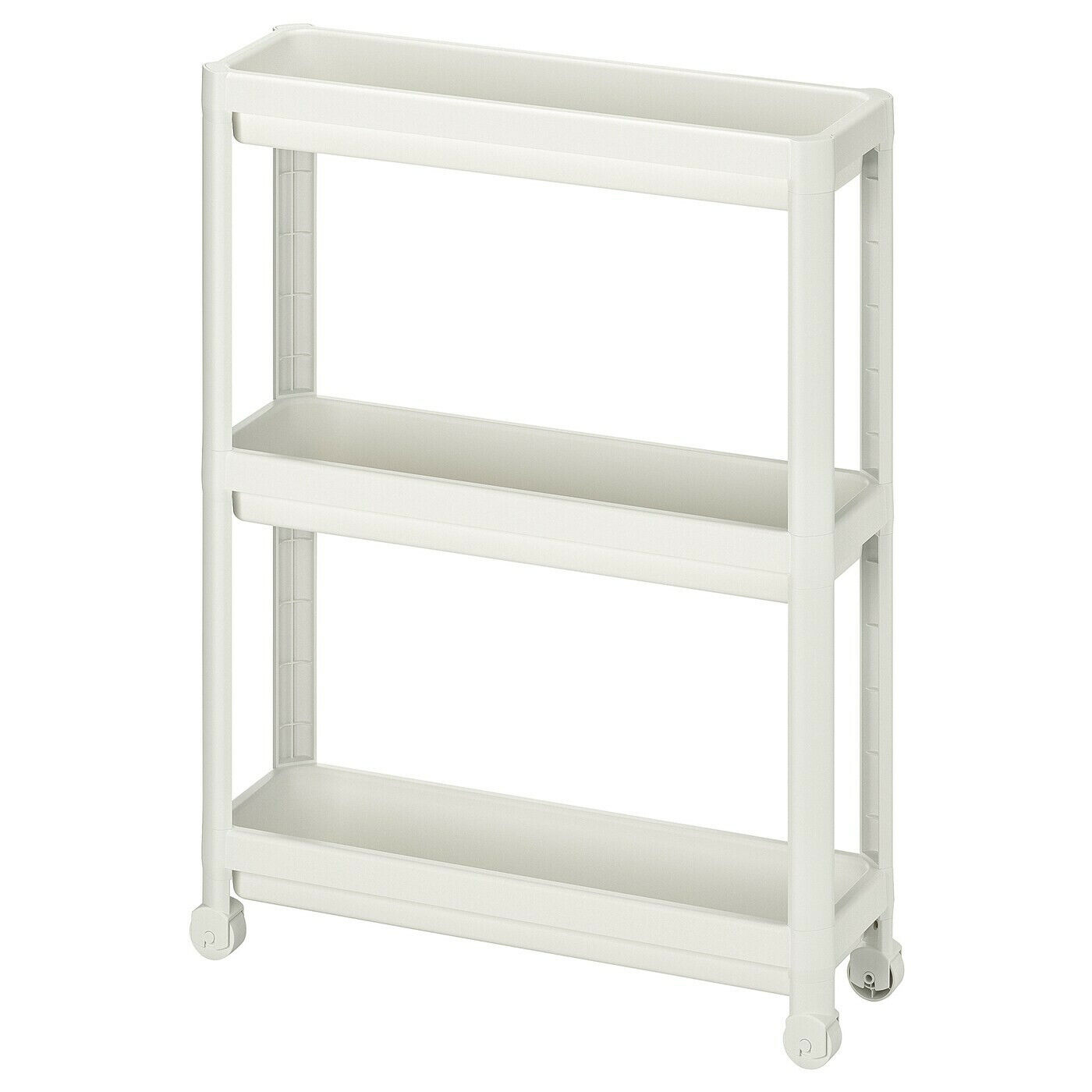 BRODER REGAL IKEA REGALBODEN 901.201.40 79x36.5 cm EUR 22