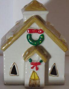 Ceramic-House-Christmas-Tree-Ornament