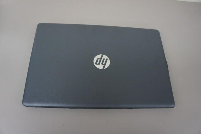 Hp 17 Ca0045nr 17 3 1 Tb Amd A9 3 10 Ghz 8 Gb Laptop Grey 6lm31ua Aba For Sale Online Ebay
