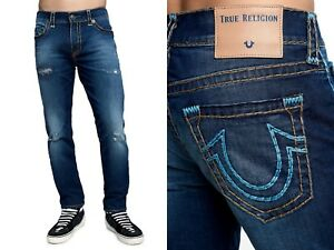 True-Religion-299-Rocco-Relaxed-Skinny-Multi-Super-T-Jeans-100588