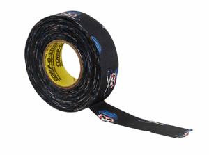 """North American Tape 24mm/18m - Hockey-Schlägertape """"SKULL"""", Hockey, Schläger,"""