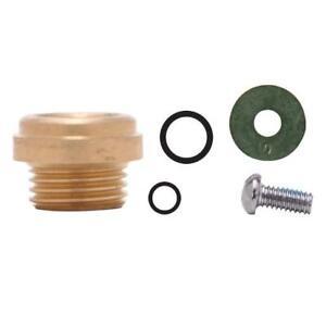 124110 Danco Repair Kit for American Standard Cadet