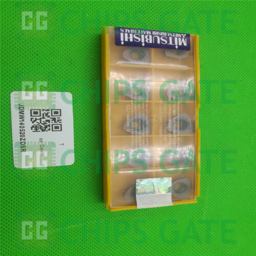 10PCS one BOX New Mitsubishi JDMW140520ZDSR