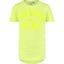 Indexbild 1 - VINGINO Jungen T-Shirt B-LOGO-TEE-GD-RNSS neon yellow organic cotton Gr.128-176