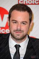 Danny Dyer : TV Actor, Eastenders, Photo, picture, poster