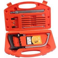 Multifunktions Säbelsägeblatt für Holz, Metall, Kunststoff, usw, Säbelsäge Set
