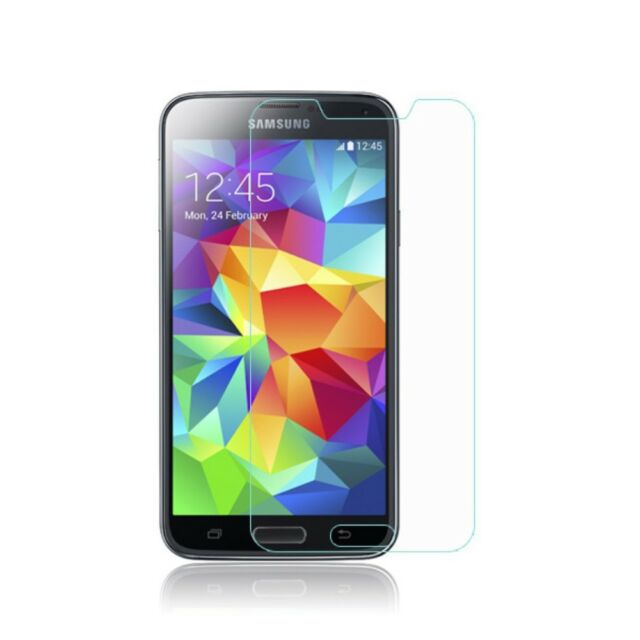 Samsung Galaxy S5 Neo SM-G903F Armor Protection Glass Hardened Foil