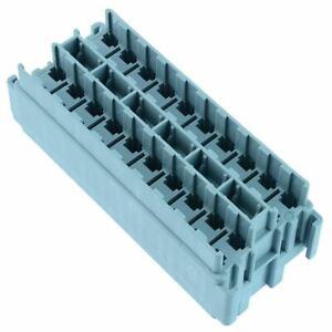 Automotive 20 Mini Blade Fuse Box Holder Module Auto   eBayeBay