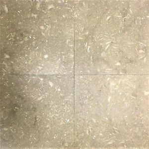 Prime Details About 12X12 Seagrass Limestone Honed Straight Edge Backsplash Wall Tile Kitchen Bath Download Free Architecture Designs Jebrpmadebymaigaardcom