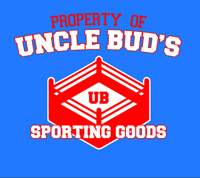 Uncle Bud's Sporting Goods