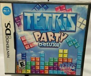 Tetris-Party-Deluxe-Nintendo-DS-E-EVERYONE