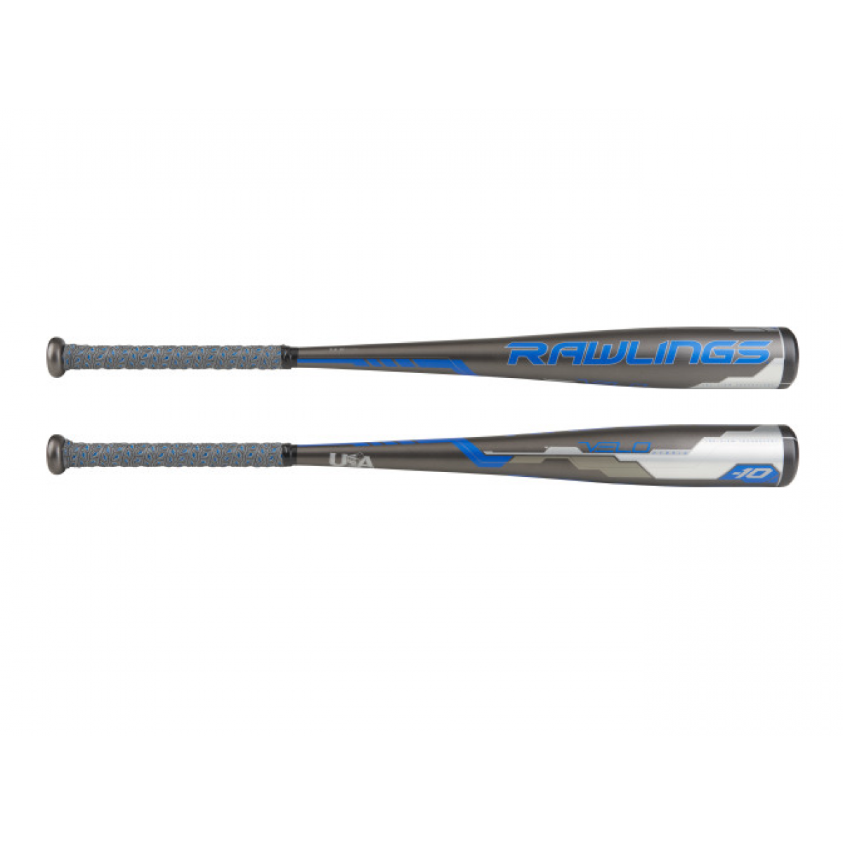 2018 Rawlings Velo 2 5/8″ -10 US8V10 Hybrid Hybrid US8V10 USA Baseball Bat 32/22, niw,RECEIPT ffe89c