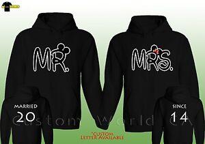 Couple-Custom-Made-Hoodie-Married-Since-Mr-And-Mrs-Matching-Custom-Sweatshirts