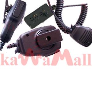 Mini-Speaker-Mic-NMN6128C-for-Motorola-SABER-ASTRO