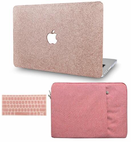 "2019//2018 W// Keyboard Cover Plastic Kec Laptop Case For Macbook Air 13/"" Retina"