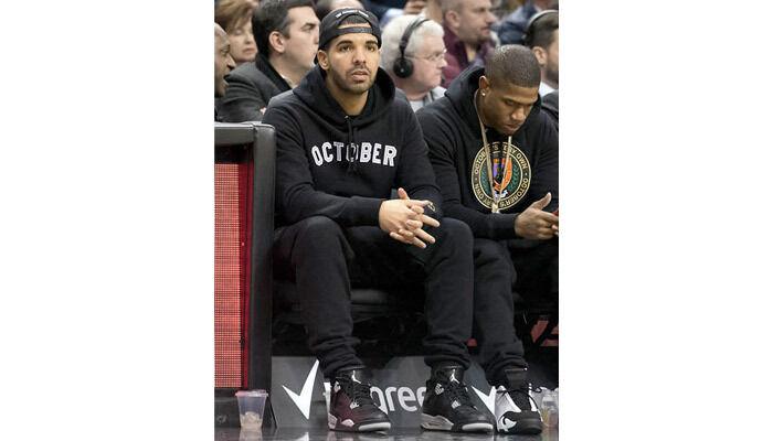 Air Jordan Zapatos de baloncesto de oreo IV confortable 4S vnds confortable IV el mas popular de zapatos para hombres y mujeres 8b3211