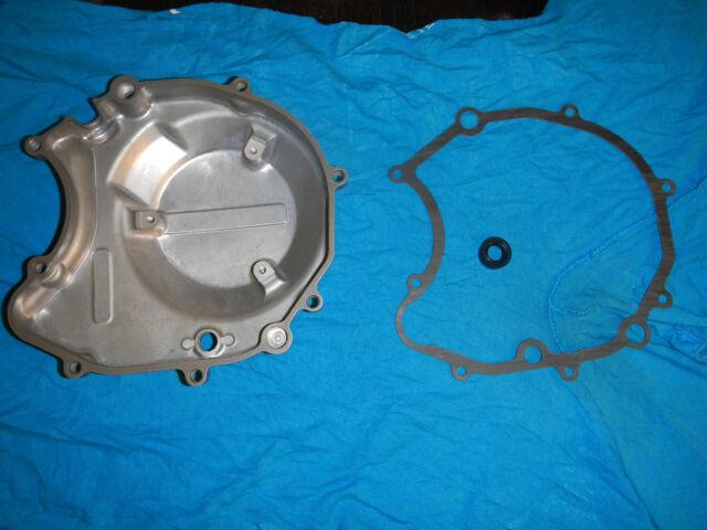 Transparent Blue Hose /& Stainless Blue Banjos Pro Braking PBR8060-TBL-BLU Rear Braided Brake Line