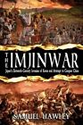 The Imjin War: Japan's Sixteenth-Century Invasion of Korea and Attempt to Conquer China by Samuel Hawley (Paperback / softback, 2014)