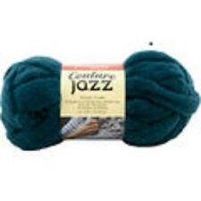 Premier Yarns 26-10 Couture Jazz Yarn-Mist 3Pk