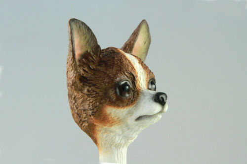 PARAMEDIC CHIHUAHUA SEE INTERCHANGEABLE BREEDS /& BODIES @  STORE