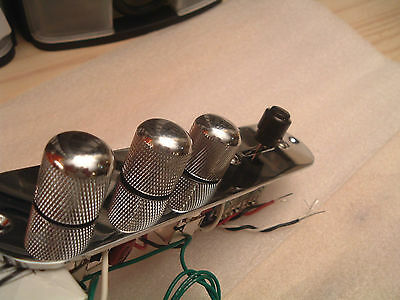 s l400 guts collection on ebay! Telecaster Wiring at crackthecode.co