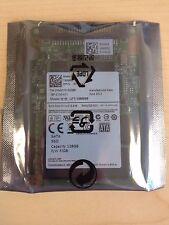 "Lite-On 128GB SSD 1.8"" uSATA LFT-128M2S DP/N 0YMXYX"