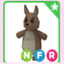 miniatuur 52 - Roblox Adopt Me! Pets - Cheapest MFR, NFR, and FR pets and eggs on the market!