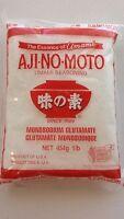 Ajinomoto Monosodium Glutamate 1lb Msg Super Seasoning Umami 16oz Free Shipping