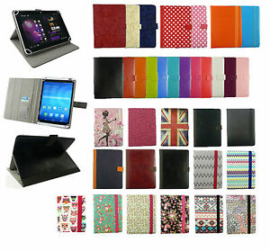 Universal-Funda-tipo-libro-para-Apple-iPad-Pro-9-7-PULGADAS-TABLETA