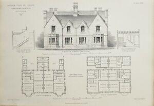 1868-Architektonisch-Aufdruck-Doppel-Villa-bei-Derby-Hine-amp-Evans-Architects