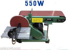 550w Multifunctional Copper Wire Combination Sander