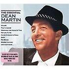 Dean Martin - Essential [Notnow] (2009)